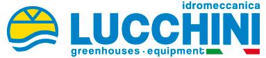 Idromeccanica Lucchini Logotipo