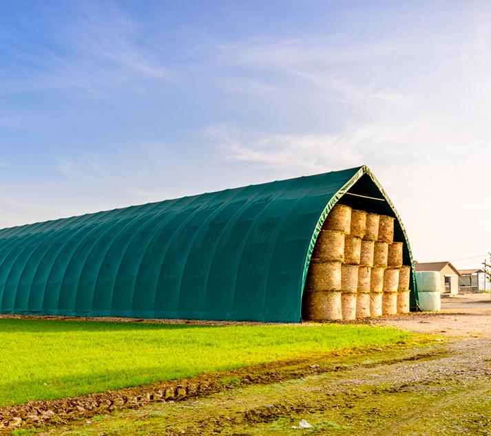 Idromeccanica lucchini serre per l 39 orticoltura e la for Serre agricole usate in vendita